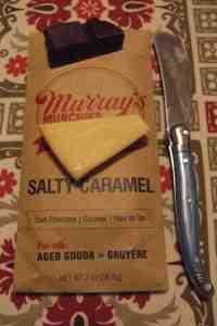 ctmy1-salty caramel & smoked gouda