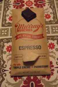 ctmy2-espresso with parmigiano