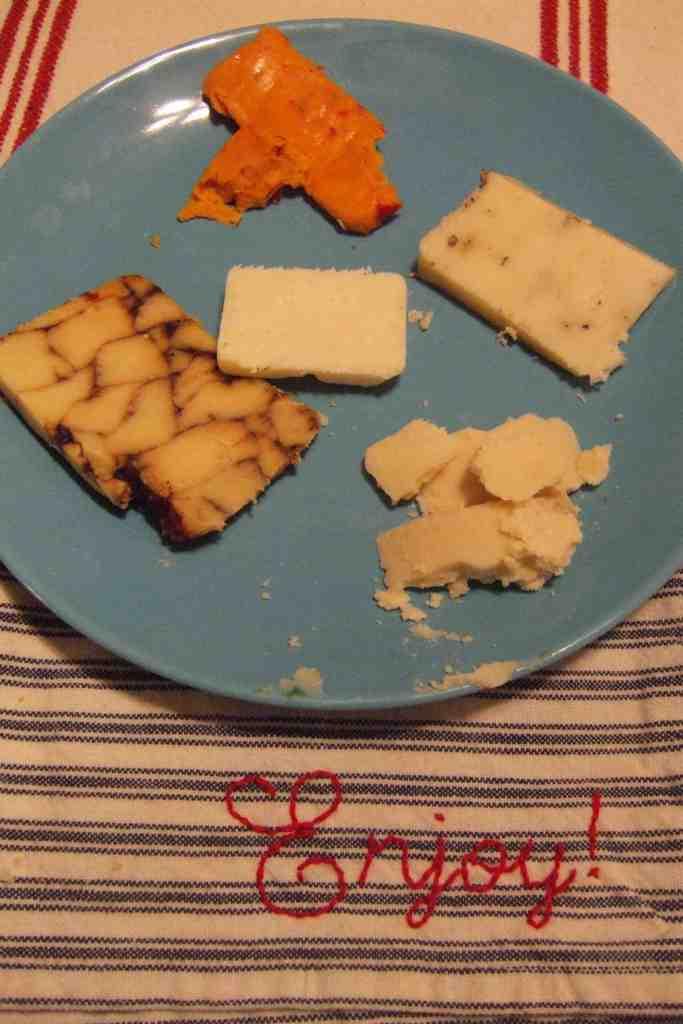 ctmy10-5 cheeses