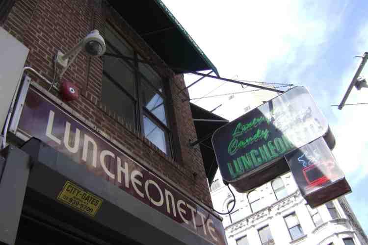 ctmy27-luncheonette signage