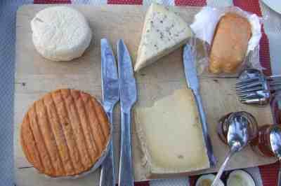 ctmy40-sognsvann cheese fest