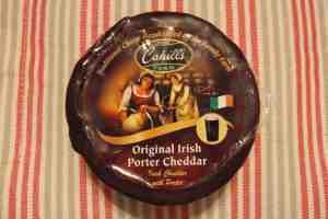 ctmy49-irish porter cheddar