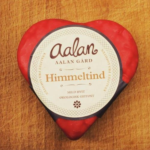 Himmeltind