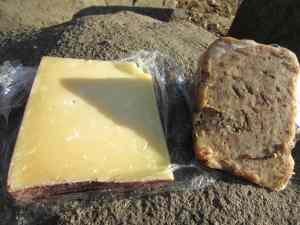 ctmy61-yule käse & sticky toffee cheddar