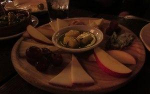ctmy63-tabla de queso