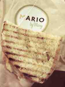ctmy73-what OJ would taste like if he were a sandwich