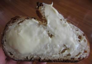 ctmy86-kunik on bunny bread