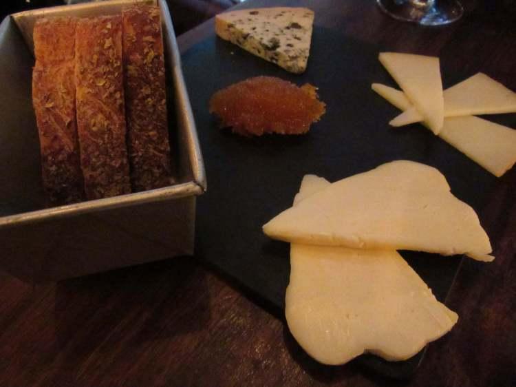 ctmy88-soccarat quesos