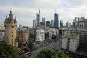 eu16-227-frankfurt-rooftop-view