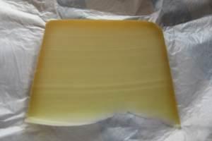 ctmy100-german cheese