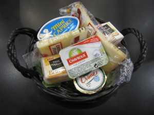 ctmy95-les fromage de CDG
