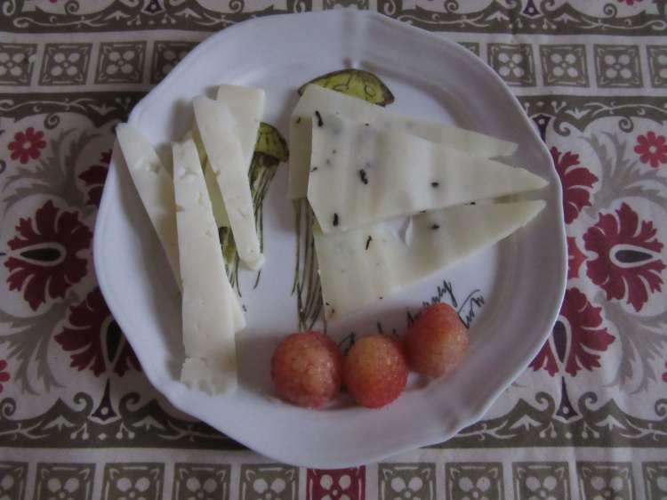 ctmy126-tj-cheeses