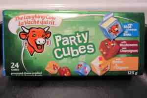 ctmy132-party-cubes-box